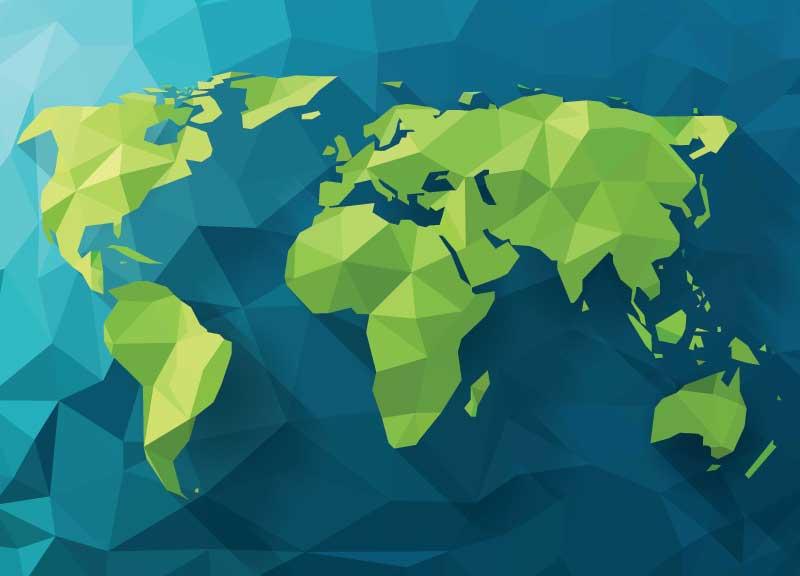 Worldwide Operations