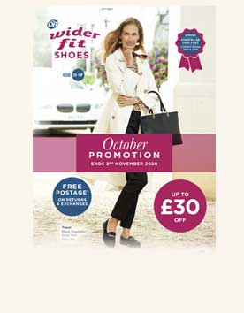 VIEW OUR LATEST PROMOTION ONLINE