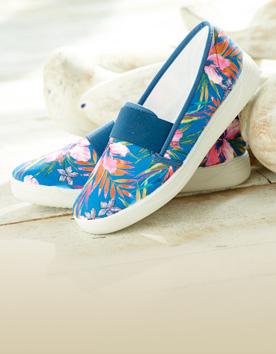 NEW!! BUMPER SOLES
