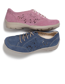 NEW!! SPORTY CASUALS
