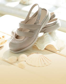 Db Wider Fit Shoes Factory Shop