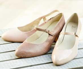 ladies e fit shoes cheap 20782 d9871