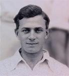 Bill Denton