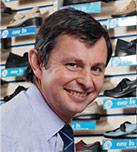 David Denton