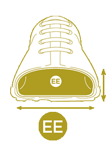 EE Fitting