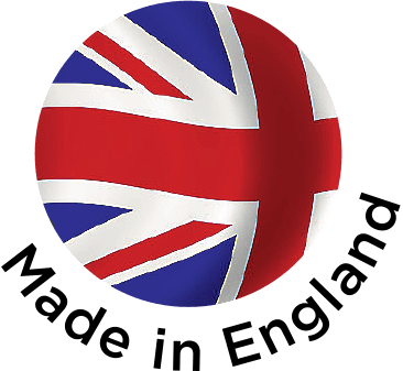 Wider Fit Shoes Shoes Made in England