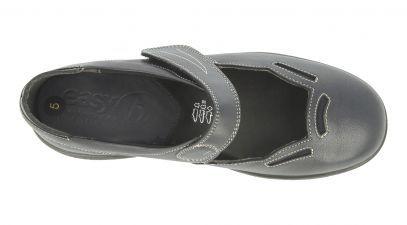 db shoes near me