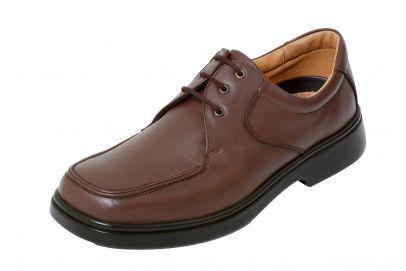 SAXON,  Herren Schuhes,  Herren casual schuhe