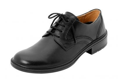 973bbae12776 LINCOLN, Mens Shoes, Mens formal / dress shoes